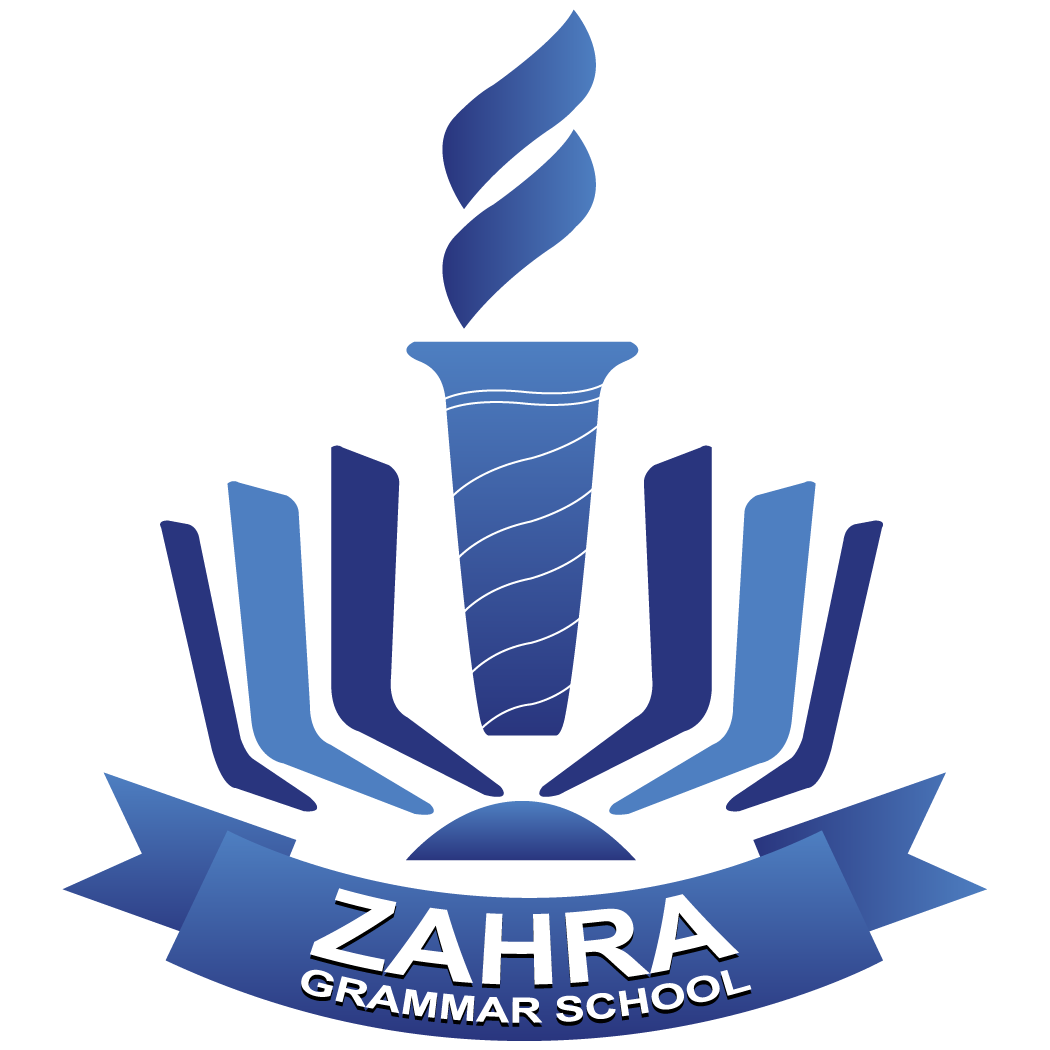 Zahra Grammar School